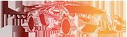 Car-Catalog-reviews-Logo