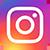 InstagramIco_Car-Catalog.com