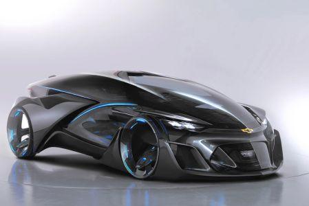 Concept Cars_Car-Catalog.com_
