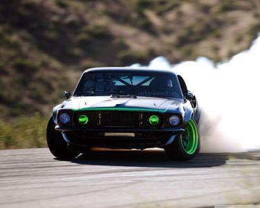 Drift Cars. Car-Catalog.com_