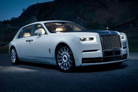 Luxury Cars. Car-Catalog.com_