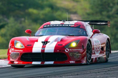 Racing Cars. Car-Catalog.com_