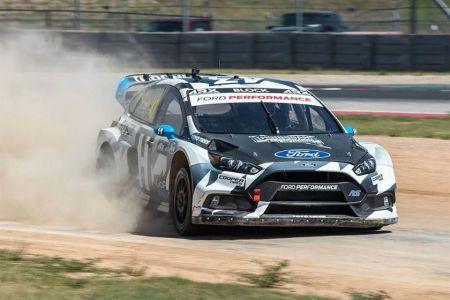 Rally Cars. Car-Catalog.com_