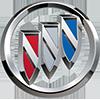 Car-Catalog.com-Buick_Logo