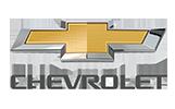 Car-Catalog.com-Chevrolet_Logo