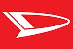 Car-Catalog.com-Daihatsu_Logo