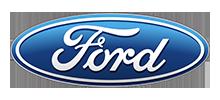 Car-Catalog.com-Ford_Logo