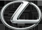 Car-Catalog.com-Lexus_Logo