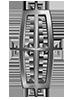 Car-Catalog.com-Lincoln_Logo