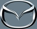 Car-Catalog.com-Mazda_Logo