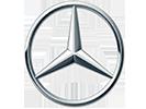 Car-Catalog.com-Mercedes_Logo