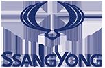 Car-Catalog.com-SSangYong_Logo