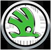 Car-Catalog.com-Skoda_Logo