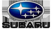 Car-Catalog.com-Subaru_Logo