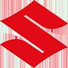 Car-Catalog.com-Suzuki_Logo