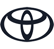 Car-Catalog.com-Toyota_Logo