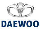 Car-Catalog.com-_Daewoo_Logo