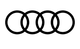Car-Catalog.com_-Audi_Logo