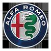 Car-Catalog.com_Alfa Romeo_Logo