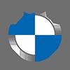 Car-Catalog.com_BMW_Logo