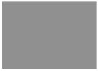 Car-Catalog.com_Citroen_Logo