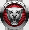 Car-Catalog.com_Jaguar_Logo