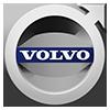 Car-Catalog.com_Volvo_Logo